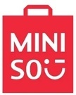 MINISO USA Logo