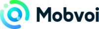 Mobvoi - 10% Off Entire Order