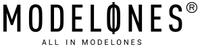 Modelones.com Logo