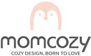 Mom Cozy Logo