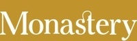 Monastery Logo