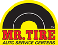 Up to $250 Off Select 4 Tires