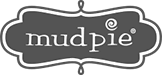 Mud Pie - Free Shipping on First Order w/ Email Sign Up