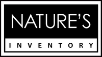 Nature's Inventory