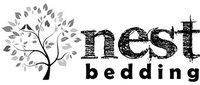 Nest Bedding - 5% Off