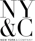 50% Off New York & Company