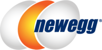Newegg - Extra 5% Off Outdoor Power Equipment