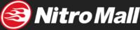 NitroMall - 20% Off $50+