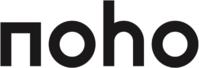 noho Logo