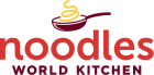 Noodles - Free Delivery