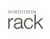 Nordstrom Rack - $30 Off $150+ Clearance Order