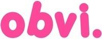 Obvi Logo