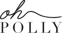 Oh Polly Logo