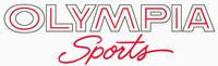 Olympia Sports - 15% Off Sitewide