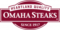 OmahaSteaks.com - Earn Free Steaks With Steaklover Rewards