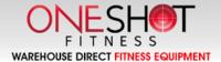 OneShot Fitness