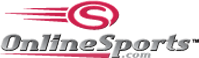 OnlineSports.com - 100% Satisfaction Guaranteed