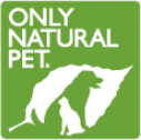 Only Natural Pet - 15% Off Your Purchase Of 3+ Treats