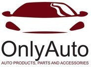 OnlyAuto.com Coupons