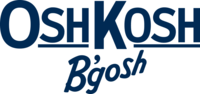 OshKosh B'gosh - Up To 40% Off Denim