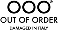 Out of Order Watches Logo
