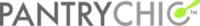 PantryChic Logo