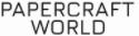 PaperCraft World Logo