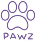 PAWZ Logo