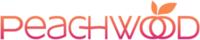 Peachwood Logo