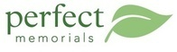 Perfect Memorials - Free Perfect Memorials Catalog