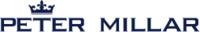 Peter Millar - Free Shipping - No Minimum
