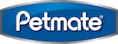 Petmate - $10 Off + Free Shipping On Orders $60+