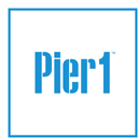 Pier 1 - Up To 75% Off Sale & Clearance