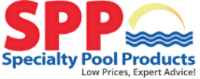 PoolProducts.com - Up to 20% Off Liners and Slides Sale