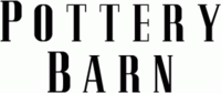 Pottery Barn - 10% Off Remaining Registry Items