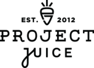 Project Juice - 3 Day Immunity Reboot Cleanse $199