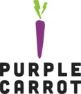 Purple Carrot Coupons