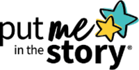 Put Me In The Story - 20% Off Sitewide