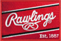 Rawlings - Up To 20% Off Apparel