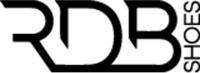 RDB Shoes Logo