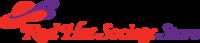 Red Hat Society Store Logo