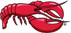Red Lobster - View Family Deals and Specials