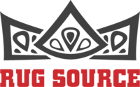 Rug Source Logo