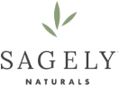 Sagely Naturals - 15% Off First Order w/ Email Signup