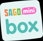 Sago Mini Box