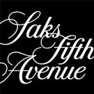 Saks Fifth Avenue - Up To 60% Off Select Handbags
