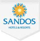 Sandos Hotels - Up to 30% Off by Booking Early