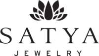 Satya Jewelry Coupons
