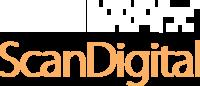 ScanDigital.com