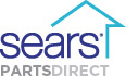 Sears Parts Direct - 10% Off Parts & Accessories + Free Shipping On $100